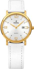 Festina Klasik 16479/3