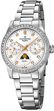Candino LadyPetite C4686/1