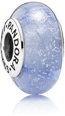 Pandora Üveggyöngy Disney Cinderella 791640 ezüst 925/1000
