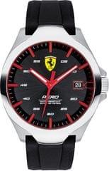 Scuderia Ferrari Aero 0830506