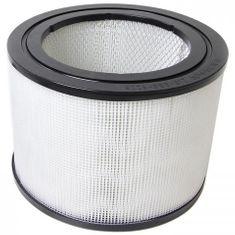 Náhradní HEPA filtr pro čističku K07A