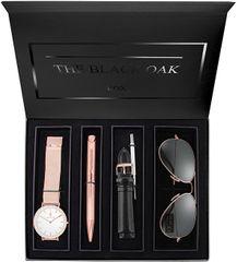 Black Oak Dárkový set BX97053RSET-801