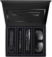 Black Oak Dárkový set BX97053BSET-903