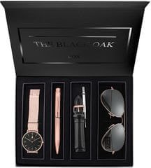 Black Oak Dárkový set BX97053RSET-803