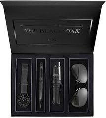 Black Oak Ajándék szett BX97054BSET-903