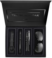 Black Oak Dárkový set BX97054BSET-903