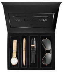 Black Oak Dárkový set BX97054SET-101