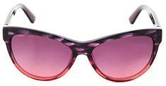 Calvin Klein Sluneční brýle CK7957S 503