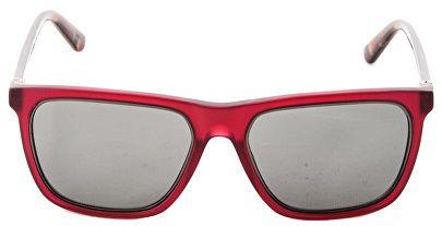 Calvin Klein Napszemüveg CK8502S 606  8b91d42763