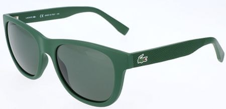 Lacoste Slnečné okuliare L848S 32890 315  7af012b0e93
