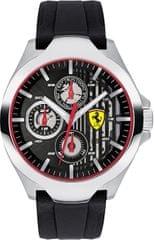 Scuderia Ferrari Aero 0830510