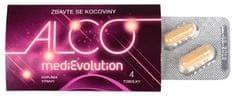 MediEvolution Alco Evolution 4 tobolky