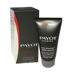 Payot Zklidňující balzám po holení (Soothing After Shave Care) 50 ml