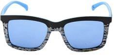 Adidas Slnečné okuliare AOR015.PNK.009