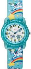 Timex Youth TW7C25600