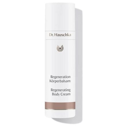 Dr. Hauschka Regeneráló (Regenerating Body Cream) 150 ml