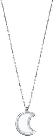 Morellato Srebrny naszyjnik do elementów Scrigno D´Amore SAMB02 srebro 925/1000