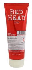 Tigi Regenerační kondicionér pro slabé a namáhané vlasy Bed Head Urban Anti+Dotes Resurrection (Condition