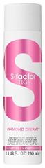 Tigi Šampon pro lesk vlasů S-Factor Diamond Dreams (Shampoo)
