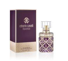 Roberto Cavalli Florence - woda perfumowana