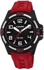 af6ce14cf91 Calypso Versatile For Man K5760 3