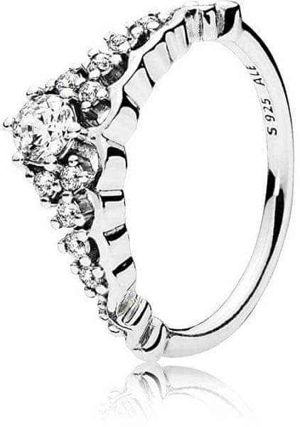 Zasnubnych Prsten Stribro 52 Levne Mobilmania Zbozi