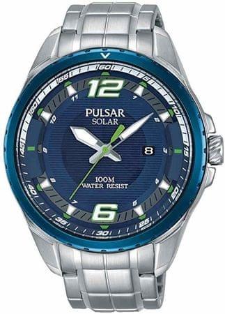 Pulsar PX3125X1