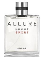Chanel Allure Homme Sport Cologne - EDC