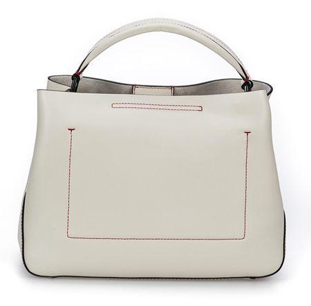 Calvin Klein Női táska ecfc668b11
