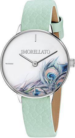 Morellato Ninfa R0151141523