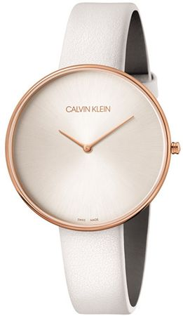 Calvin Klein FullMoon K8Y236L6