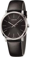 Calvin Klein Posh K8Q311C1 2e9306e151
