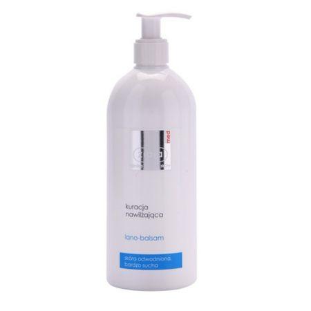 Ziaja Regenerujący balsam do skóry odwodnionej i bardzo suchej Hydrating Care 400 ml