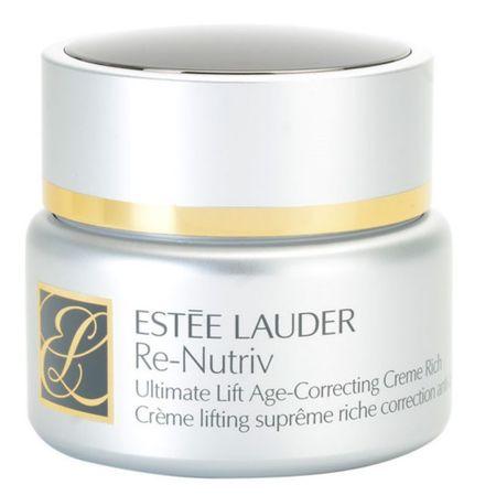 Estée Lauder Re-Nutriv Ultimate Lift (Correcting Creme Rich) 50 ml