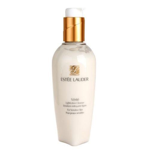 Estée Lauder Čisticí krém pro citlivou pleť Verite (LightLotion Cleanser) 200 ml