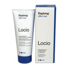 Daylong Chladivé hydratační mléko po opalování Locio (After Sun) 200 ml