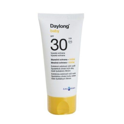 Daylong Krém na opalování pro děti SPF 30 50 ml