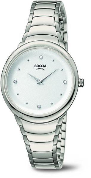 Boccia titanium damske levně  be9ff65355