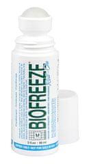 Biofreeze Roll-on na utíšenie bolesti 82 g