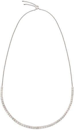 Calvin Klein Štýlový náhrdelník Tune KJ9MMN040100