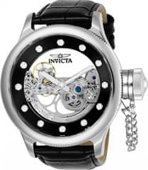b862c66b65e Invicta Russian Diver 24593