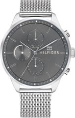 Tommy Hilfiger Chase 1791484