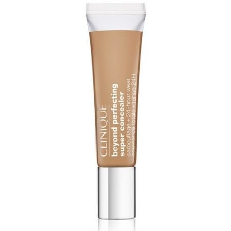 Clinique (Beyond Perfecting Super Concealer) 8 g (cień 10 Moderately Fair)