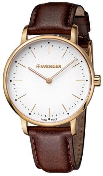 Zlate svycarske hodinky geneve levně  65d84afffe8
