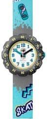 Swatch Flik Flak Fliptrick ZFPSP025