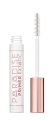 L'Oréal Podkladová báze pod řasenku Paradise Extatic (Primer) 7,2 ml