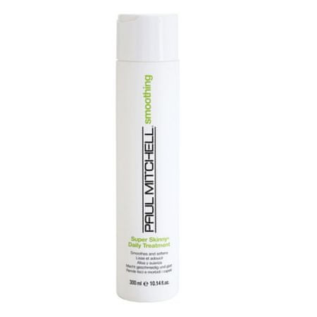 Paul Mitchell Smoothing (Super Skinny Daily Treatment) (kötet 300 ml)