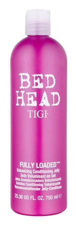 Tigi Bed Head pełni załadowana (Volumizing Conditioning Jelly) 750 ml