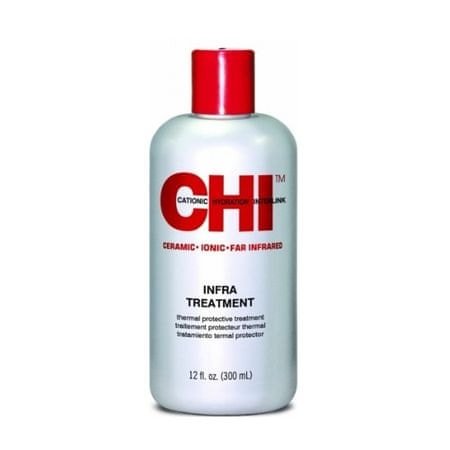 CHI hidratáló (Infra Treatment) (kötet 355 ml)