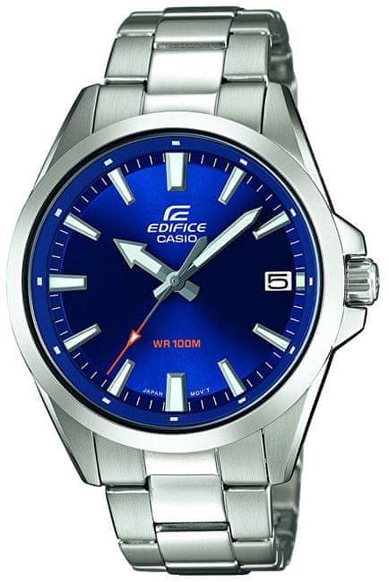 Casio Edifice EFV 100D-2A